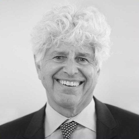 Roy Freeman